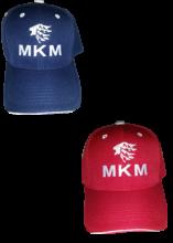 mkm-caps