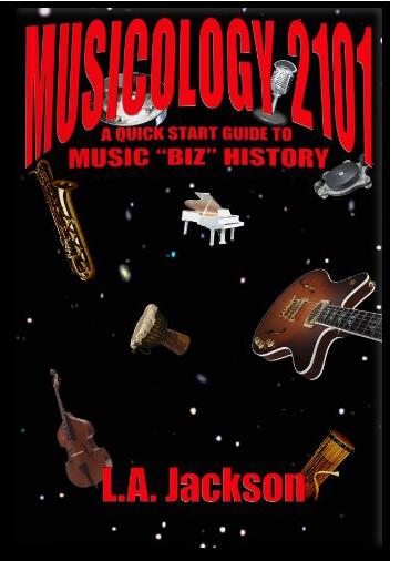 musicology1