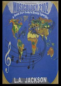 musicology2